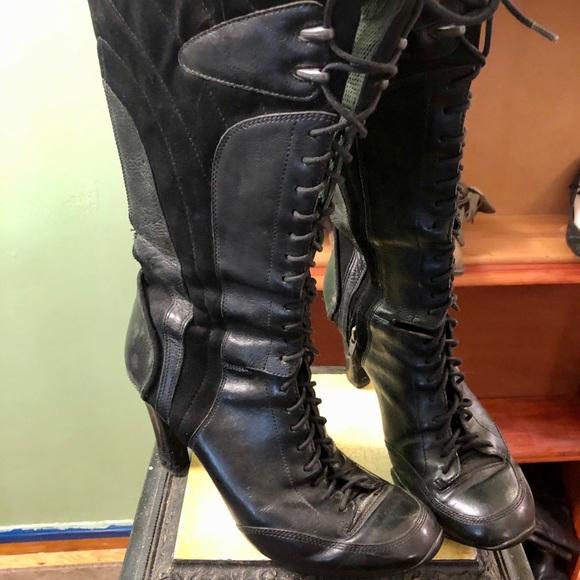 Nike Shoes | Super Sexy Nikeair Black